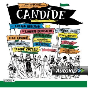 candideart