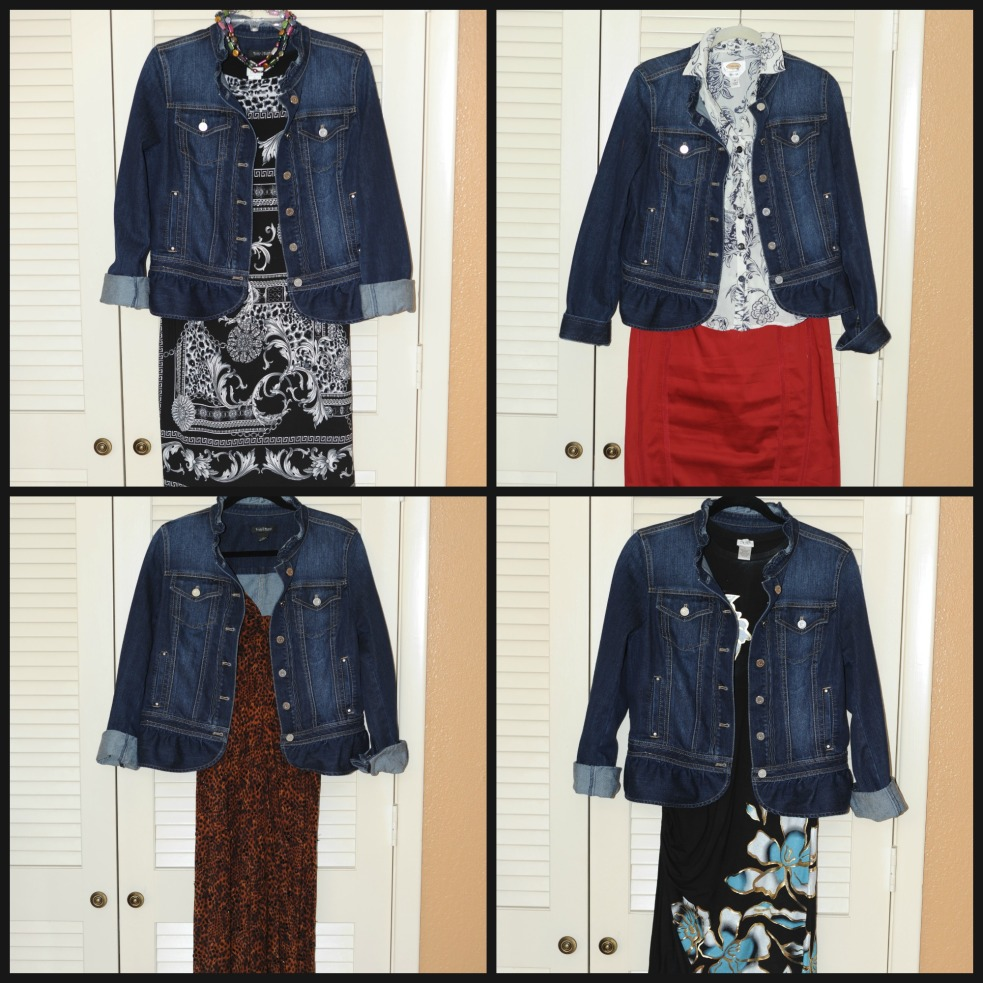 jeanjacketcollage