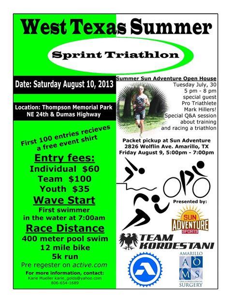 Sun-Adventure-Sports-Summer-Sprint-Triathlon