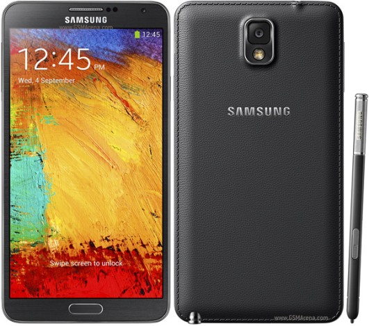 samsung-galaxy-note-3-1