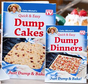 dump-cakes