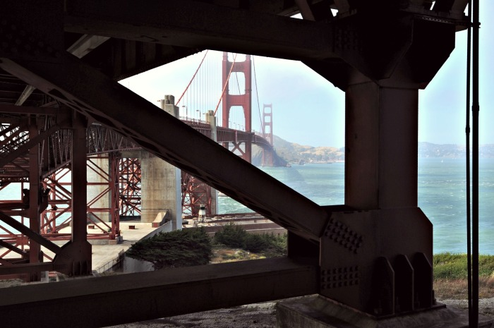colorggbridge