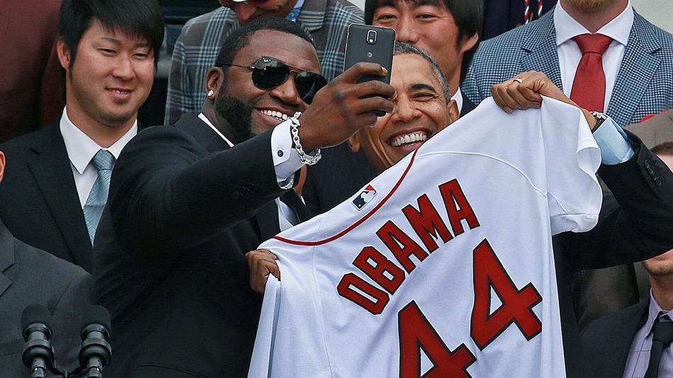 Ortiz-Obama-Selfie_jpg