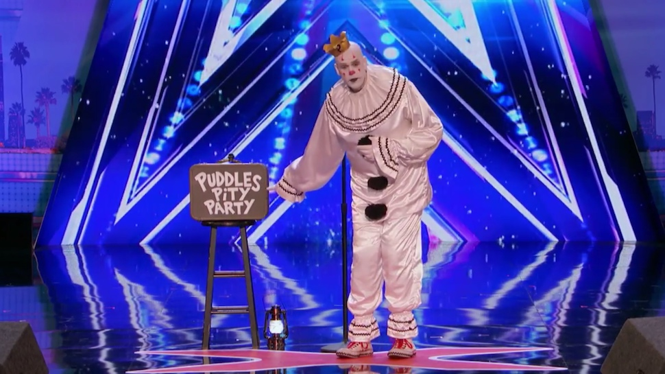 puddles-pity-party-americas-got-talent